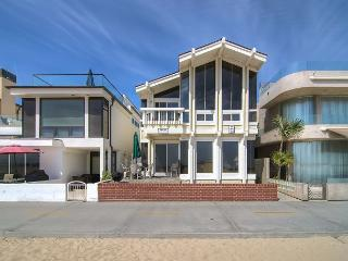 Dolphin View (Upper) ~ RA75603 - Newport Beach vacation rentals