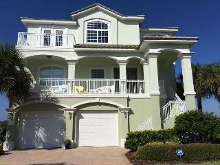 Serendipity - Palm Coast vacation rentals