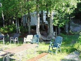 2 bedroom Cottage with Internet Access in Dunchurch - Dunchurch vacation rentals