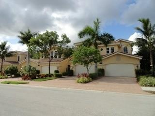 Fiddler's Creek Fun and Relaxation in Style - Naples vacation rentals