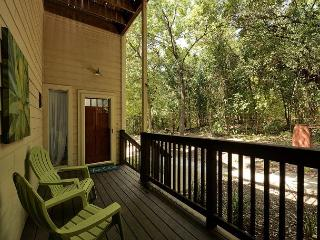 Airy & Open 3BR House - Walk to the Best of South Austin - Austin vacation rentals