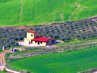 Agriturismo San Francesco:oasi di pace e relax! - Strongoli vacation rentals