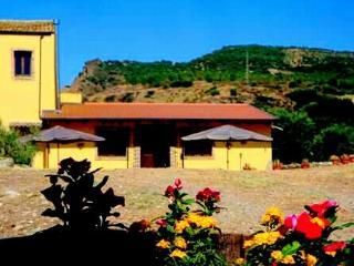 Agriturismo San Francesco:oasi di pace e relax! - Strongoli vacation rentals