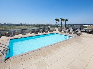Orange County Luxury Unit 2 - Anaheim vacation rentals
