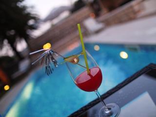 Villa Franica - Dubrovnik-Neretva County vacation rentals