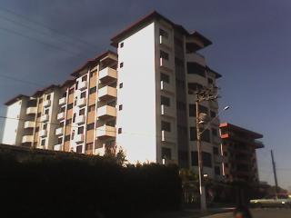 serra negra apartamento fins de semana temporada - Serra Negra vacation rentals