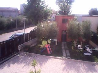 Accogliente appartamento a 3,5km dal mare e dal centro. - Civitanova Marche vacation rentals