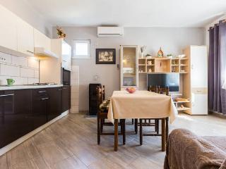 Nice Condo with Internet Access and A/C - Island Ugljan vacation rentals
