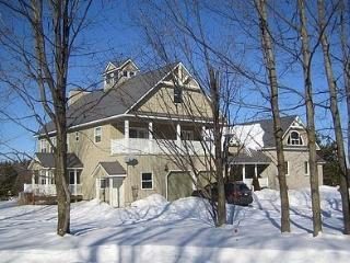 Forks in the Trail Bed and Breakfast - Horseshoe Valley vacation rentals