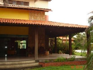 Perfect House with Satellite Or Cable TV and Television - Sao Luis de Maranhao vacation rentals