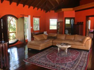 Upadana - Mindful Living - East End vacation rentals