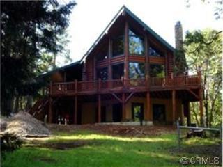 4 bedroom Cabin with Internet Access in Pioneer - Pioneer vacation rentals