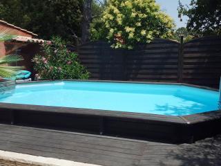 BDM HOME - Appartement Haut de gamme - La Seyne-sur-Mer vacation rentals