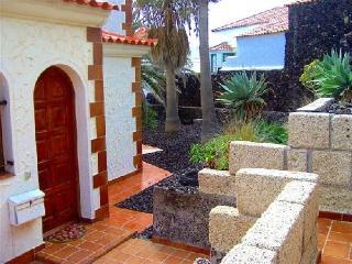 Bahia Azul B - Poris de Abona vacation rentals