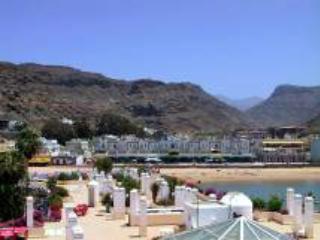 Appartments Playa de Mogan - Penthouse 2 Edf. Playa - Puerto de Mogan vacation rentals