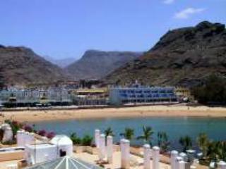 Appartments Playa de Mogan - Apt. La Puntilla 2-4 - Puerto de Mogan vacation rentals