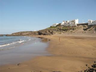 FeWo Alegro Appart. 1 SZ - Poris de Abona vacation rentals