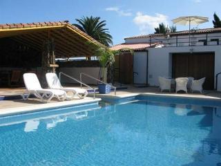 Casa Isabelle - Icod de los Vinos vacation rentals