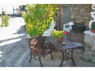 Landhaus Casa Macrina - Callao Salvaje vacation rentals