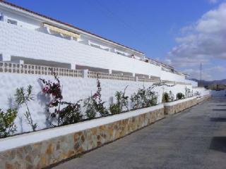 Appartment Palmeras A 37 - Costa Calma vacation rentals