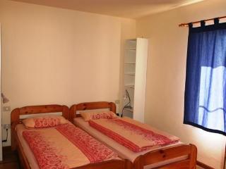 Finca Ananda Haus 2 - Granadilla de Abona vacation rentals