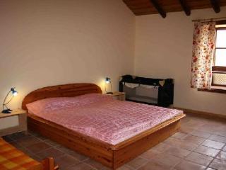 Finca Ananda Haus 3 - Granadilla de Abona vacation rentals