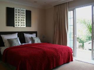 Appartments Bahia del Duque - Costa Adeje vacation rentals