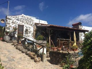 Landhaus La Tajona - Callao Salvaje vacation rentals