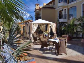 Appartments Los Faroles - Junior Suite - Icod de los Vinos vacation rentals