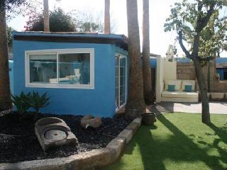 Residence Costa Adeje Casa Azul - Costa Adeje vacation rentals