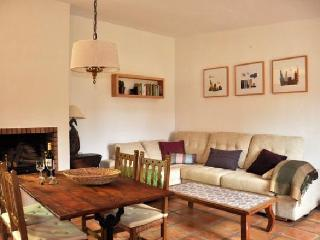 Residence Costa Adeje Casa Anne - Costa Adeje vacation rentals