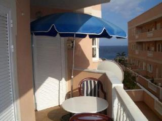 Appartment Costa - Costa del Silencio vacation rentals