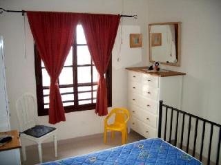 Appartment Holiday - Costa del Silencio vacation rentals