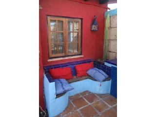 Residence Costa Adeje Casa Roja - Costa Adeje vacation rentals