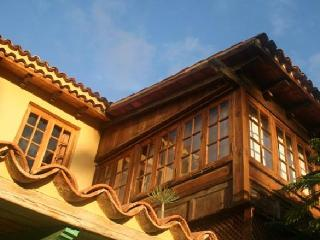 Residence Costa Adeje Casa Nueva - Costa Adeje vacation rentals