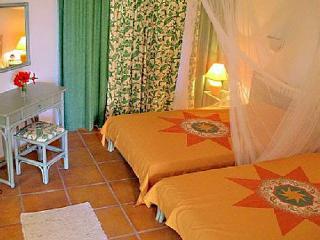 Villa Rose F.11 - Costa Calma vacation rentals