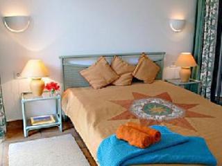 Villa Lou F.14 - Costa Calma vacation rentals