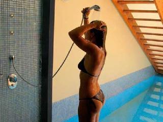 Villa Carma F.21 - Costa Calma vacation rentals