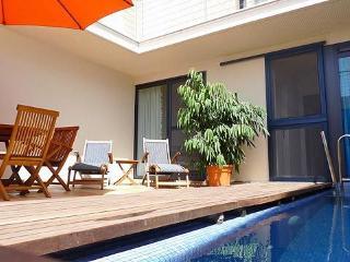Villa Cecil F.18 - Costa Calma vacation rentals