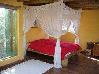 Casa sin Tejas - Casa Gallo - Costa Calma vacation rentals