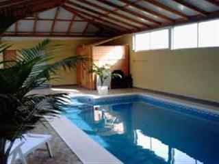 Finca Susanna 2 SZ - Llano del Moro vacation rentals