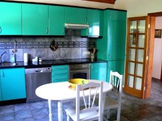 Landhaus Rustikal - Los Llanos vacation rentals