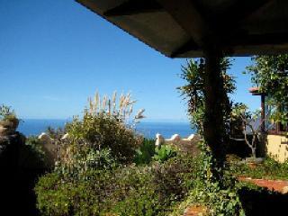 Appartment Andalusia 1 - Las Manchas vacation rentals