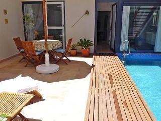 Villa Bourben F.35 - Costa Calma vacation rentals