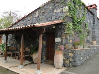 Finca im Orotavatal - Casa Epoche - La Orotava vacation rentals