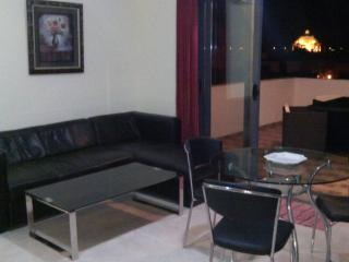 1bedroom penthouse - Mosta vacation rentals