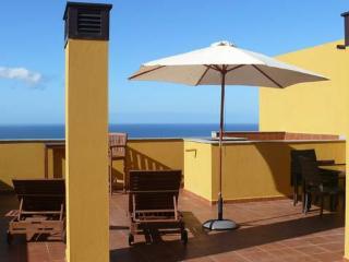 Casa Rundblick - Tazacorte vacation rentals