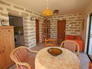 Finca Ananda Haus 4 - Granadilla de Abona vacation rentals