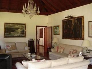 Finca der Pflanzen - La Orotava vacation rentals