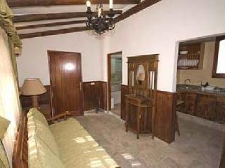 Landhaus Kumba - Kleines Landhaus - Arucas vacation rentals